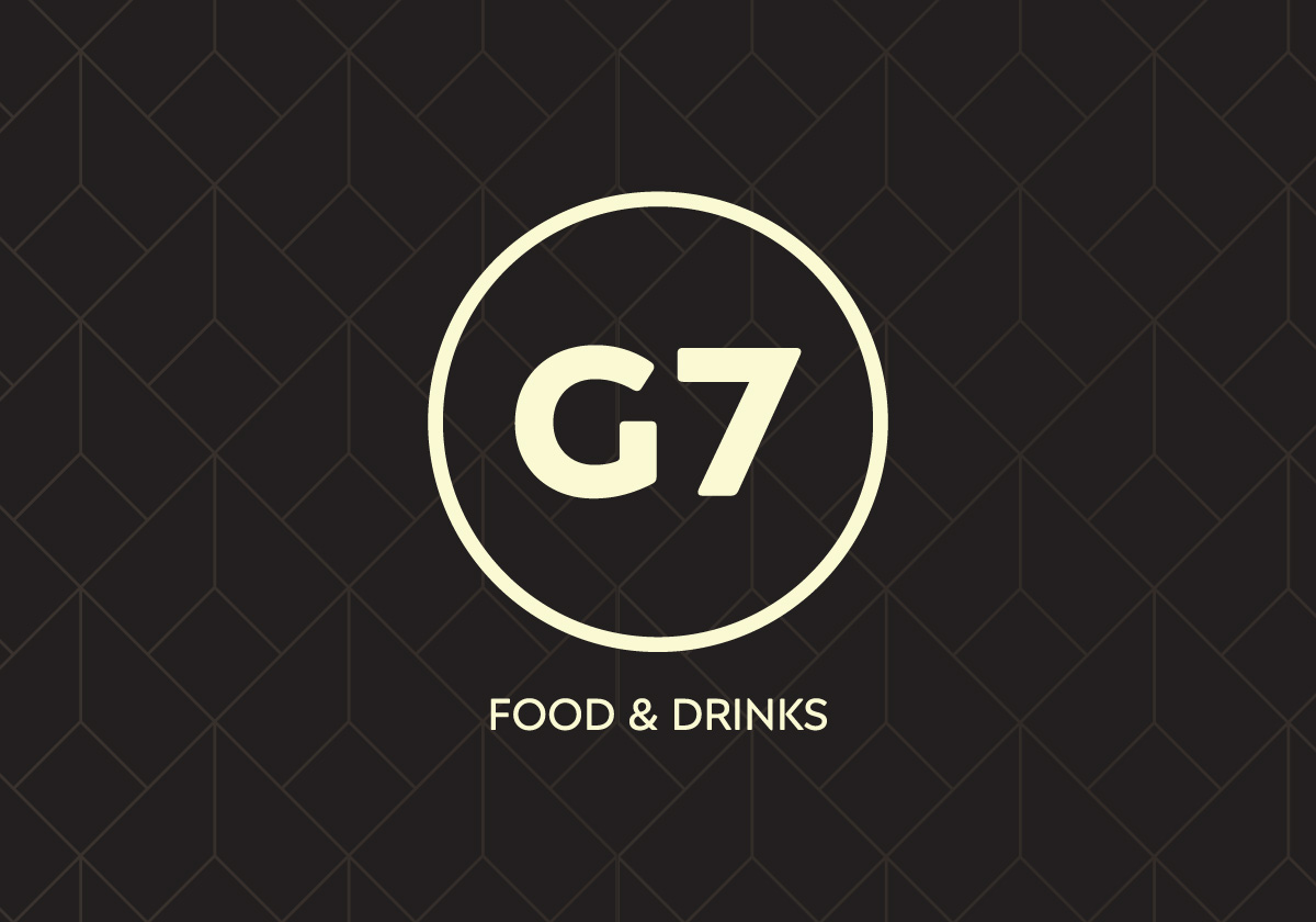 g7-food-drinks